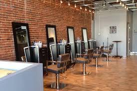 hair salon be you tiful hair studio the leavenworth ks hair salon