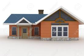 hous smart inspiration 7 3d hous house max homepeek