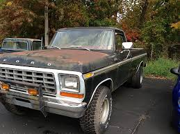 79 ford f150 4x4 for sale 1979 ford f150 for sale westlake ohio