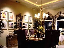 tuscan dining room furniture beautiful pictures photos of