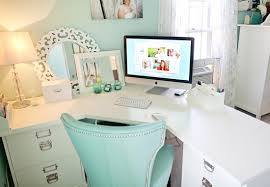 Pretty Office Chairs 10 Tips For Office Furniture Layouts Lamps Plus