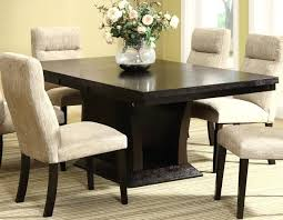 dining room sets cheap price dining room tables for cheap jcemeralds co