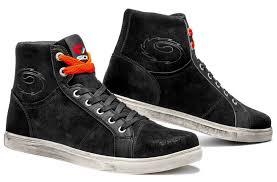 sport bike shoes sidi sidi boots online store sidi sidi boots free shipping