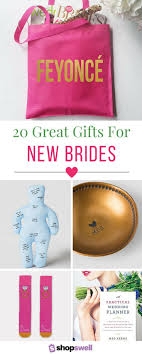 most unique wedding gifts best 25 wedding gift for ideas on