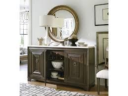 universal furniture dining room credenza 475675 goldsteins