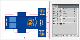 tutorial illustrator layers tutorial axaio