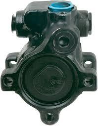 2002 ford taurus steering pump autopartskart com