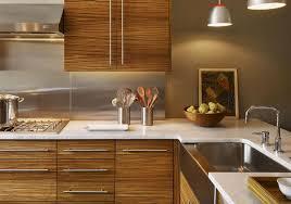 modern cabinet design for kitchen 15 designs of modern kitchen cabinets home design lover