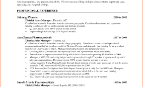 model of resume frightening model of teacher job resume format pdf imposing resume