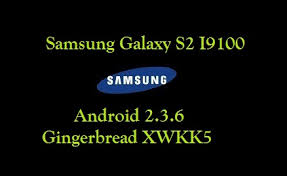 android firmware install i9100xwkk5 firmware for samsung galaxy s2
