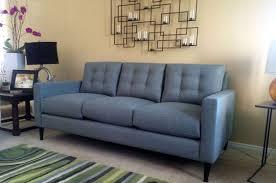 Custom Sofas Orange County Hana Style Custom Sofa Or Sectional Leather Or Fabric Ships