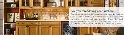 Kraftmaid Kitchen Cabinet Reviews Kraftmaid Reviews Honest Reviews Of Kraftmaid Cabinets Kitchen