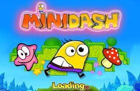 mini dash apk mini dash iphone free ipa for iphone ipod