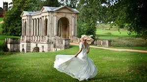 Wedding Venues Wedding Venues In London And South East National Trust