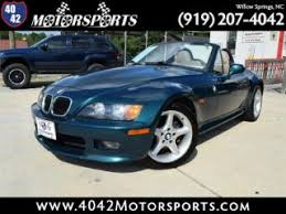 used bmw z3 convertible for sale used bmw z3 for sale in danville va edmunds