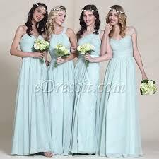 robe temoin de mariage robe témoin mariage
