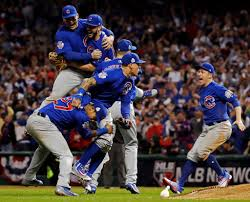 cubs end 108 year wait for world series title after a little more