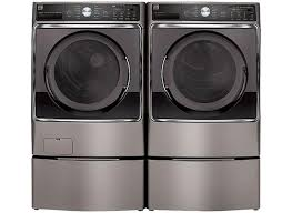 Home Design Story Washing Machine How To Make Your Washer And Dryer Last Consumer Reports