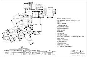 10 000 sq ft house plans house plans over 10000 square feet dayri me