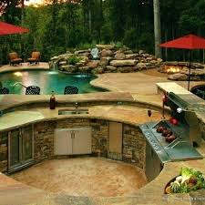 Awesome Backyard Ideas Top Amazing Backyards Ideas Minimalist Best Awesome