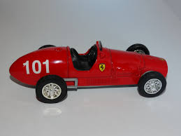 toy ferrari model cars free images red sports car race car supercar boys toys