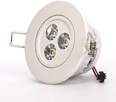 utilitech 3 inch recessed lighting the most 3 watt led recessed light fixture aimable and dimmable