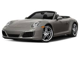 orange porsche 911 convertible 2018 porsche 911 convertible boston