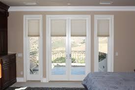sliding door treatment luxury sliding door curtains and sliding