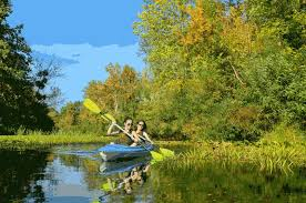 New Jersey Rivers images The best kayaking in new jersey jpg