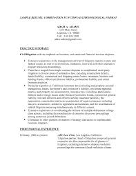 Resume Example Title Resume Examples Resume Cv Cover Letter