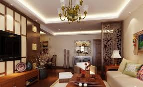 chinese interior design interior asian style living room design white sofa furniture asian