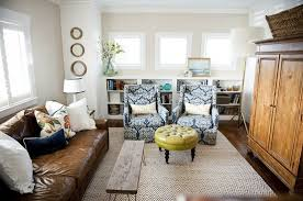 how to choose a rug guide on how to choose the right size area rug for your room