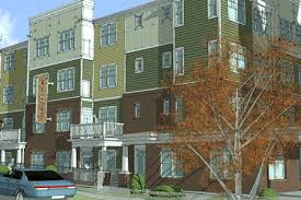 find affordable low income housing u0026 apartments mercy housing