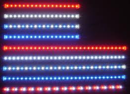 Led Lights For Homes by Dreams Homes Design Strip Lighting