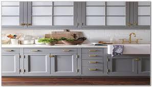 paula deen kitchen design paula deen kitchen cabinets kitchen design ideas