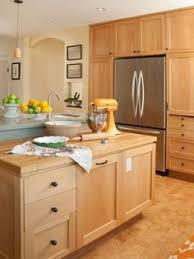 How To Design Kitchen Cabinets by Cream Glass Subway Tile Subway Tile Backsplash Subway Tiles And