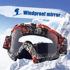 motocross fox fox motocross goggles promotion shop for promotional fox motocross