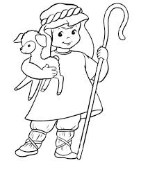 bible characters coloring page family bible coloring pages