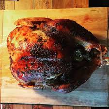 home cooking here s everything you need for the best thanksgiving