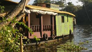 houseboat the houseboat movies pinterest