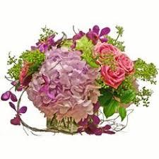 boca raton florist pin protea 90 00 voted best boca raton florist florist boca