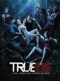 Seeking Season 3 Dvd True Blood Season 3 Paquin Stephen Moyer Sam