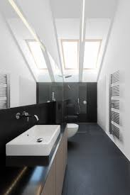 bathroom lighting for bathrooms bathroom mirrors ideas light
