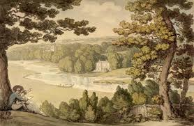 british watercolours 1750 u20131900 victoria and albert museum