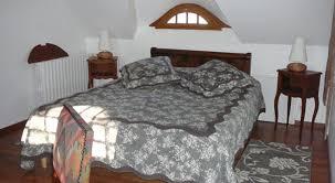chambre d hote chaumont the rooms chambre d hôtes proche chaumont sur loire et amboise