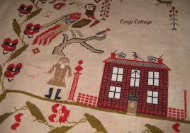 corgi cottage