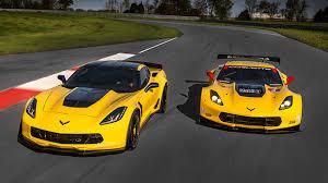price of z06 corvette 2016 corvette z06 pricing and options in the u s