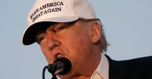 Donald Trump Plan For Isis by Donald Trump U0027s Plan To Defeat Isis Is To U0027do Something Extremely