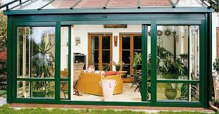 Backyard Sliding Door Appealing Exterior Sliding Door Designs To Perfect Your Home