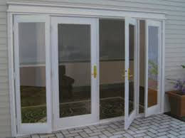 French Doors Patio Doors Difference 20 Best Double French Doors Images On Pinterest Double French
